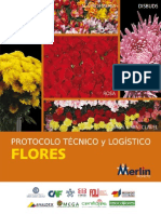 Biblioteca 123 FLORES (1)