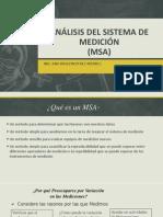 ANÁLISIS DEL SISTEMA DE MEDICIÓN.pptx
