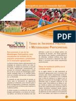 FOLLETO_1_1.pdf