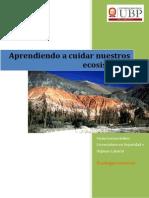 Parcial Ecologia Def