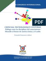 Libro_actas.2013 - USACH 2013