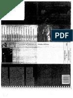 MEIRIEU La opcion de educar.pdf