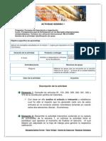ACTIVIDAD SEMANA 1.docxJD.docx