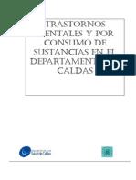 1145655 Informe Final Investigacion CALDAS Dr.-calderon