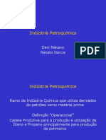 industria-petroquimica (1).ppt