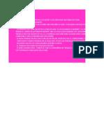 QUIZ DE ESTADISTICA II PSIIC 2014-2 (1) (3).xlsx