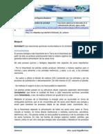 Actividad 2 Las Reacciones Quimicas Involucradas en La Contaminacion (1)