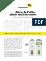smallbusinessfactsheet