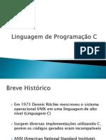 lpc-aula01