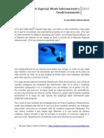 Reporte Especial Condicionamiento.pdf