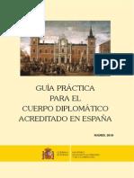 2010guiapracticaCD2