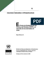 Fondo de estabilizacion del precio del petroleo.pdf