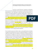 DesarrolloPesnamientoHistorico Pages 2009