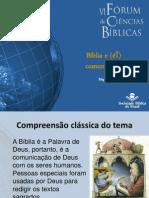 Teologia Da Comunicação - Sociedade_Biblica