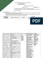 Bloquesfisico Qumica 130913002845 Phpapp02