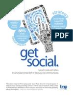 socialmedia0212