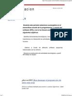 Programacion quinto.pdf