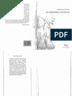 Libro La Moneda Viviente -P.klossowski