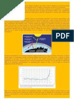 Las causas del cambio climático Compilación para la secuencia didactica RGO Postítulo Especialización en Eduacacion  Secundaria y TIC.docx