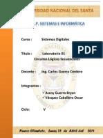 Circuitos Lógicos Secuenciales.pdf