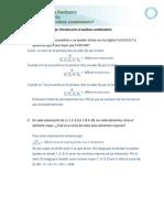 MACO _U1_EA_CALV.docx