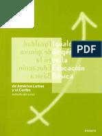 igualdad_genero2002