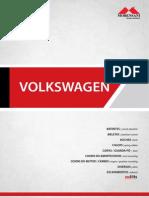 18_VOLKSWAGEN_15829.pdf