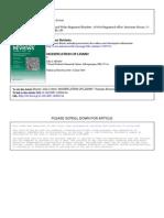MODIFICATION OF LIGNIN.2002-LEER.pdf