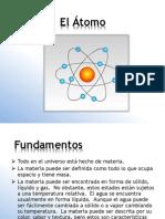 2_El Atomo