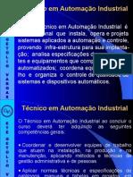 apresentacao-curso-automacao.ppt