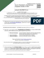 InscripcionesyMatriculasPasos TODOS 2014 08-12-10 22