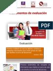 Instrumentos de evaluación.pptx