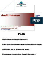 Audit+interne.ppt