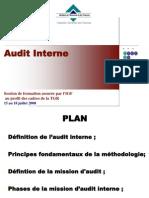 Audit+interne.ppt
