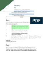 142132877 Act 7 Reconocimiento Unidad 2 Revision Del Intento 1