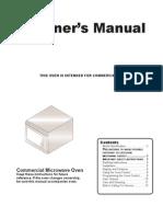 Rc17s2 Manual