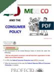 Mexico Copolco English