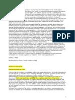 Tao - Introducción, Filosofia y Energia (Daniel Reid).pdf