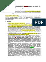 2014 08 01 Tutela Habeas Data Revision