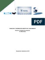 Práctica 3. Portafolio de Evaluación