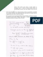 Exemplo-comparativo-grelha-naolinear-Branson-NBR6118.doc
