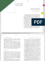 Aguirre B. y Villa R.1976 Indig.en accion.pdf