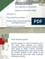 Electronica Digital Una Introduccion
