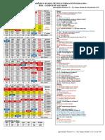 Calendário_Integrado-SSA_2014_atualizado_pos-greve.doc