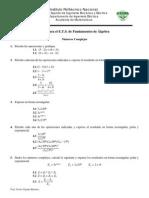 Guia Ets Algebra