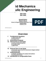 Class notes 1.pdf