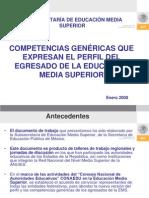 A9_Competencias Genericas.pdf