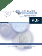 LibroBlanco_infertiidad