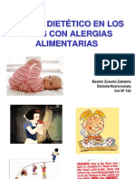 Manejodietticoenlosniosconaa 131223134151 Phpapp02 (1)