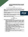 Estatutos Del Sindicato de Trabajadores Tecnicos y Auxiliares Asistenciales Del Hospital Nacional Hipolio Unanue (SITTAAS